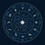 horoscopo-fondo