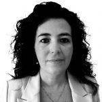Lidia Olivenza