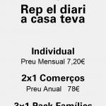 banners-precios-subscripciones