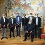 7 consells comarcals (1)