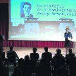 Josep Benet (1)