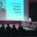 Josep Benet (3)