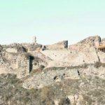 adequaci_castell_de_jorba_imatge_1-img
