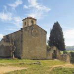 Sant_Pere_de_Masquefa
