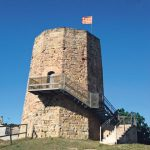 castell d'odena 01