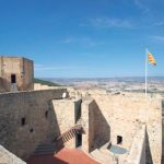 58©PepoSegura-Castell Pobla Claramunt _U5L3822_1