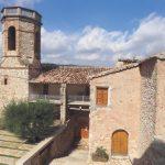 Sant_Miquel_d'Orpí_-_003