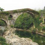 Cantábria i Picos de Europa (259)-01