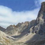 Cantábria i Picos de Europa (31)-01