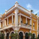 Cartagena d'Índies 20×25 (1)