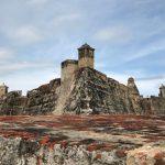 Cartagena d'Índies 20×25