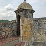 Cartagena de Indias (5) 13×18