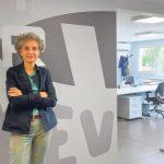 Cristina Nova Mevir 3