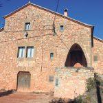 Casa_Berenguer