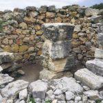 Mallorca Cultura Megalítica (1)