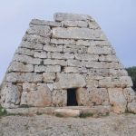 Menorca Cultura Megalítica (1)