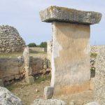 Menorca Cultura Megalítica (2)