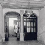 3a. Entrada a l'Agrupació Fotogràfica d'Igualada. Anys 30′