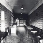 4a. Sala bar de l'Agrupació Fotogràfica d'Igualada. Anys 30′