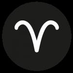 horoscop-web-icons-01