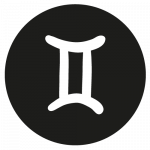 horoscop-web-icons-03