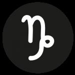 horoscop-web-icons-09