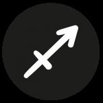 horoscop-web-icons-11